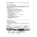 Sharp R-730AM (serv.man6) Service Manual