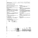 Sharp R-730AM (serv.man7) Service Manual