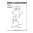 Sharp R-730AM (serv.man9) Service Manual