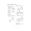 Sharp LL-H1513 (serv.man13) Service Manual
