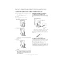 Sharp LL-H1513 (serv.man4) Service Manual