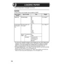AL-1555 (serv.man30) User Guide / Operation Manual