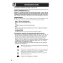 AL-1555 (serv.man32) User Guide / Operation Manual