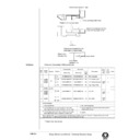 AR-405 (serv.man125) Technical Bulletin