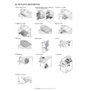Sharp AR-M550 (serv.man11) Service Manual