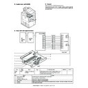 AR-M550 (serv.man12) Service Manual