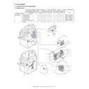 Sharp AR-M550 (serv.man13) Service Manual