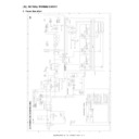 Sharp AR-M550 (serv.man20) Service Manual