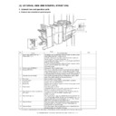 Sharp AR-M700 (serv.man14) Service Manual