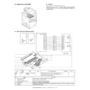 Sharp AR-M700 (serv.man18) Service Manual