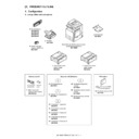 Sharp MX-1800N (serv.man10) Service Manual
