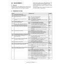 Sharp MX-1800N (serv.man14) Service Manual