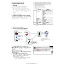 Sharp MX-1800N (serv.man18) Service Manual