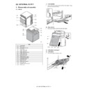 Sharp MX-1800N (serv.man21) Service Manual