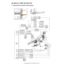 Sharp MX-1800N (serv.man24) Service Manual