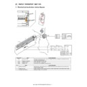 Sharp MX-1800N (serv.man26) Service Manual