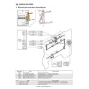 Sharp MX-1800N (serv.man27) Service Manual