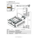 Sharp MX-1800N (serv.man32) Service Manual