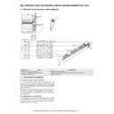 Sharp MX-1800N (serv.man33) Service Manual