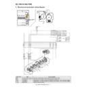 Sharp MX-1800N (serv.man34) Service Manual