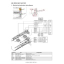 Sharp MX-1800N (serv.man35) Service Manual