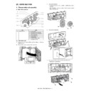 Sharp MX-1800N (serv.man36) Service Manual