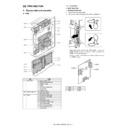 Sharp MX-1800N (serv.man37) Service Manual