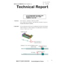 Sharp MX-2610N, MX-3110N, MX-3610N (serv.man140) Technical Bulletin