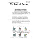 Sharp MX-2610N, MX-3110N, MX-3610N (serv.man145) Technical Bulletin