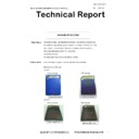 Sharp MX-2610N, MX-3110N, MX-3610N (serv.man44) Technical Bulletin