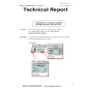 Sharp MX-2614N, MX-3114N (serv.man131) Technical Bulletin