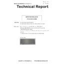 Sharp MX-2630 (serv.man18) Technical Bulletin