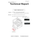 Sharp MX-2630 (serv.man20) Technical Bulletin