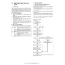 Sharp MX-4100N, MX-4101N, MX-5000N, MX-5001N (serv.man15) Service Manual