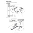Sharp MX-4100N, MX-4101N, MX-5000N, MX-5001N (serv.man23) Service Manual