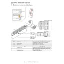 Sharp MX-4100N, MX-4101N, MX-5000N, MX-5001N (serv.man26) Service Manual