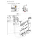 Sharp MX-4100N, MX-4101N, MX-5000N, MX-5001N (serv.man32) Service Manual