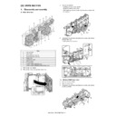 Sharp MX-4100N, MX-4101N, MX-5000N, MX-5001N (serv.man34) Service Manual