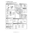 Sharp MX-4100N, MX-4101N, MX-5000N, MX-5001N (serv.man9) Service Manual