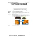 Sharp MX-5500N, MX-6200N, MX-7000N (serv.man177) Technical Bulletin