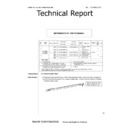 Sharp MX-5500N, MX-6200N, MX-7000N (serv.man186) Technical Bulletin