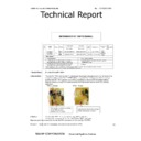 Sharp MX-5500N, MX-6200N, MX-7000N (serv.man200) Technical Bulletin