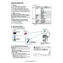 Sharp MX-5500N, MX-6200N, MX-7000N (serv.man49) Service Manual