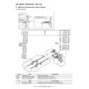 Sharp MX-5500N, MX-6200N, MX-7000N (serv.man52) Service Manual