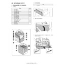Sharp MX-5500N, MX-6200N, MX-7000N (serv.man53) Service Manual