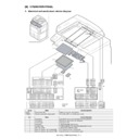 Sharp MX-5500N, MX-6200N, MX-7000N (serv.man54) Service Manual