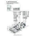 Sharp MX-5500N, MX-6200N, MX-7000N (serv.man58) Service Manual