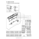 Sharp MX-5500N, MX-6200N, MX-7000N (serv.man59) Service Manual