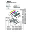 Sharp MX-5500N, MX-6200N, MX-7000N (serv.man60) Service Manual