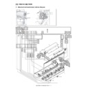 Sharp MX-5500N, MX-6200N, MX-7000N (serv.man66) Service Manual